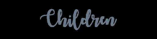 Children_text