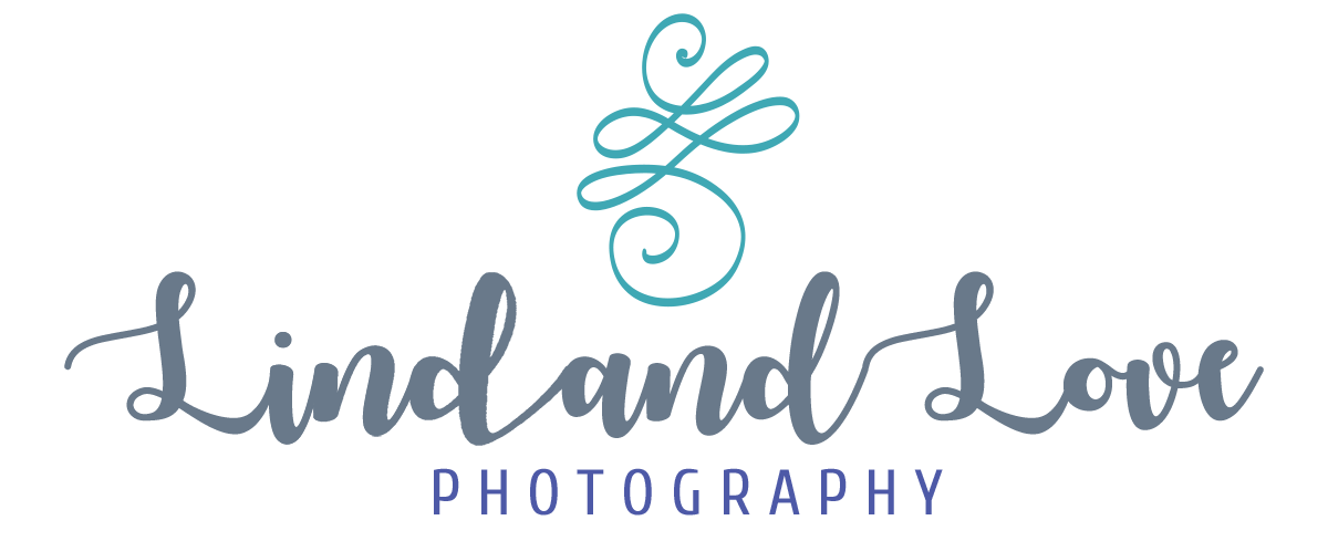 Lind and Love Photography