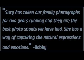 LindandLove_Testimony_Bobby