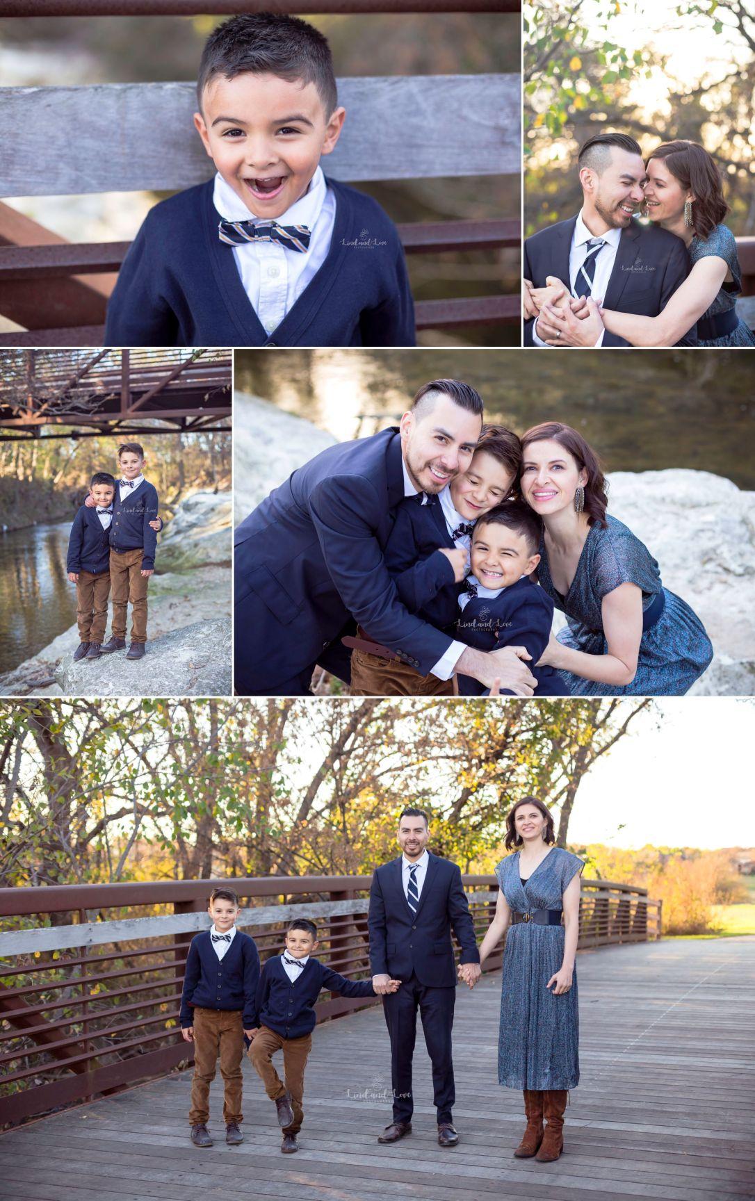 Richardson Texas family photographer