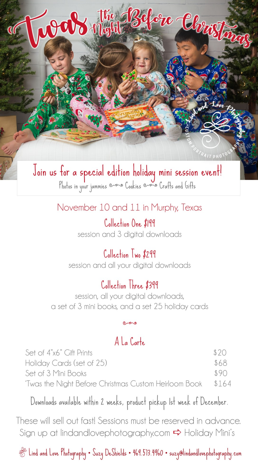 holidaypromo-pricing-with-a-la-carte-WEBSITEINFO-2